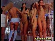 секс порно картинки скачать