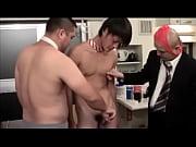 Sofie linde kæreste thai massage århus n