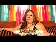 фотогалерея голых красивых женщин с грудью 3 размера