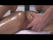онлайн lingerie porno