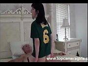 стриптиз мурскоя порно