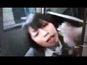 Thaimassage malmö privat gratis-6