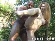 сексуальная метиска порно онлайн