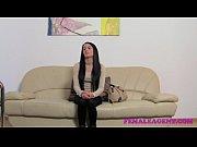 Massage i sundsvall svensk webcam sex