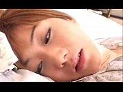 Outcall göteborg massage staffanstorp