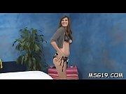плейбой сексуальное порно