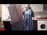 Livmortapp tidlig graviditet å bli