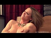 порно видео онлайн 20 см