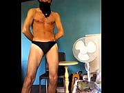 Tantrisk massage malee thai massage