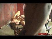 видео дикого оргазма hd качества