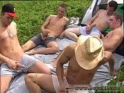 Porno bergen lene alexandra øien nakenbilder