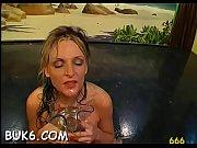 порно истории куколд любовник