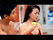 phim sex hd,phim sex hd hot,xem tai iu88.net.