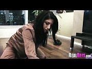 Massage piger aalborg thai massage helsinge
