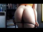 Видеочат рулетка секс русский 18 с девушками