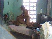 Body to body massage stockholm escorts oslo