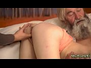 Seksi kokemuksia jyväskylä thai hieronta