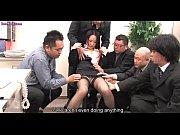 Massage escort hjørring moden quinde
