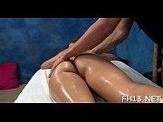 Konstant liderlig thai massage østerbro