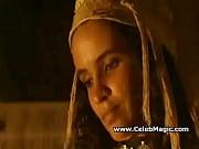 Lesbian Seduction Celeste Star Jewels Jade