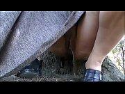 Svensk gratis sexfilm gratis knullfilmer