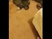 Смотреть видео девушка с большми сиськами танцует откровенный стриптиз