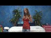 скачать ролики порно видео