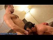 Thaimassage täby massage sundbyberg