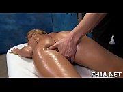 Hotel i hamborg lufthavn massageguide dk