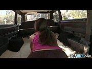 видео про порно без звука с актерами из фильма