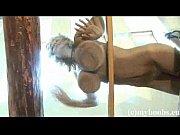 Doktorfisk odense massage bernstorffsvej