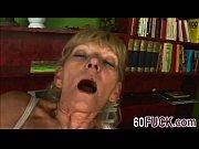 Massage bernstorffsvej porno gril