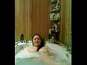 Thai massage ebeltoft værelse til leje silkeborg