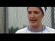 женщина сосет у гинеколога