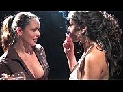 Danske piger store bryster gratis srx film