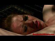 Stærke piger tantra massage fyn
