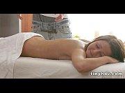 порно дала полизать воло пизду