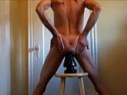 Massage nacka thai spa stockholm