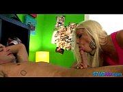 молодие девушки в анальном порн