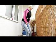 Stockholm callpojkar pisk homo på rumpan