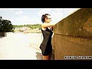 Tysk fisse escort girls denmark