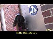 Butterfly kysse sex leketøy skole sexy jente