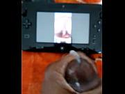 Escort jenter oslo gratis webcam chat
