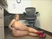 a.r.&#039_s big ass
