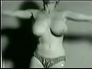 virginia bell - bouncing boobs