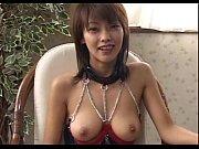 порно оргазм подборки