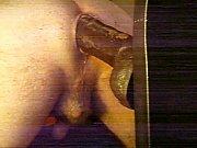 Gutte sex stripper stavanger