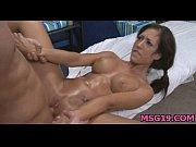 Bondage video swingers porn