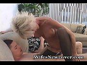 полнометражное порноонлайн просмотр