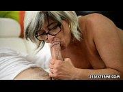 с легким паром порно видео